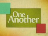 oneanothertheother