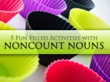 noncountnounswithqualifyingphrase-